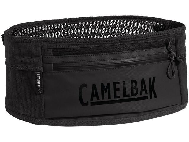 CamelBak Stash Bolsa para cinturón S